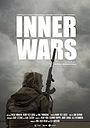 Фильм «Inner Wars» (2020)