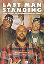 Фільм «Last Man Standing: Suge Knight and the Murders of Biggie & Tupac» (2021)