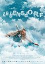 Фильм «Lebensdorf» (2021)