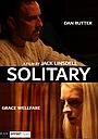 Фільм «Solitary» (2021)