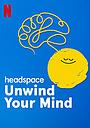 Headspace: Розслабте розум