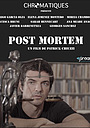 Фільм «Post Mortem» (2021)