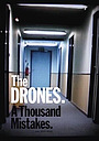 Фільм «The Drones: A Thousand Mistakes» (2011)