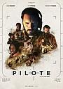 Фильм «The Pilot»