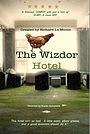 Фільм «The Wizdor Hotel»