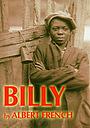 Фильм «Billy»
