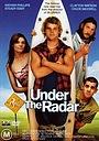Фільм «Под колпаком» (2004)