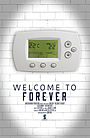Фільм «Welcome to Forever» (2021)