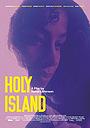 Фильм «Holy Island» (2021)