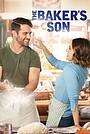 Фільм «Сын пекаря» (2021)