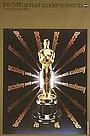 Фильм «54-я церемония вручения премии «Оскар»» (1982)