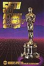 Фильм «55-я церемония вручения премии «Оскар»» (1983)