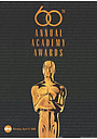 Фильм «60-я церемония вручения премии «Оскар»» (1988)