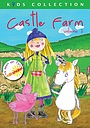 Серіал «Castle Farm» (2010 – ...)