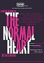 Фильм «The Normal Heart» (2021)