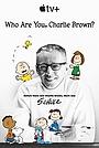 Фильм «Кто ты, Чарли Браун?» (2021)