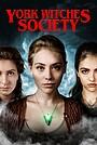 Фільм «York Witches' Society»