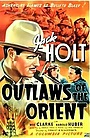 Фільм «Outlaws of the Orient» (1937)