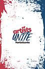 Фильм «Artists Unite» (2020)