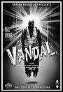 Фільм «The Vandal» (2021)