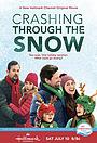 Фильм «Crashing Through the Snow» (2021)