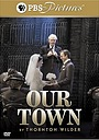 Фільм «Наш город» (2003)