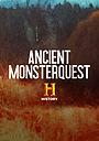 Сериал «Ancient Monster Quest» (2020)