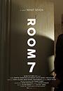 Фильм «Room 7» (2021)