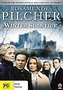 Фільм «Зимнее солнце» (2003)
