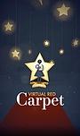 Фильм «Mercy for Animals Hope Gala: Virtual Red Carpet» (2021)