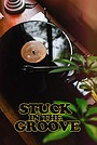 Stuck in the Groove (A Vinyl Documentary)