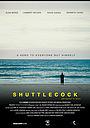 Фільм «Shuttlecock» (2020)