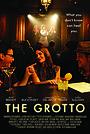 Фильм «The Grotto»