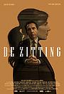 Фільм «De Zitting» (2021)