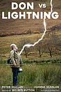 Фильм «Don vs Lightning» (2021)