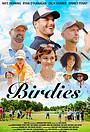 Фільм «Birdies»