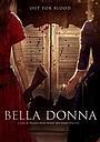 Фільм «Bella Donna» (2021)