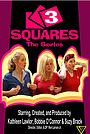Серіал «3 Squares»