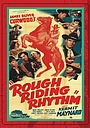 Фільм «Rough Riding Rhythm» (1937)