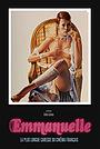 Фильм «Emmanuelle, la plus longue caresse du cinéma français» (2021)