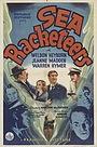 Фильм «Sea Racketeers» (1937)