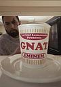 Фільм «Eminem: GNAT»