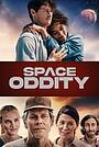 Фильм «Space Oddity»