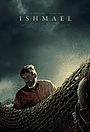 Фильм «Ishmael»