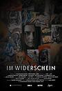 Фильм «Im Widerschein» (2021)