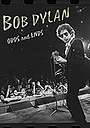 Фільм «Bob Dylan: Odds and Ends» (2021)