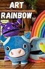 Сериал «Art Rainbow» (2021 – ...)