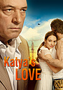 Сериал «Katya's Love»