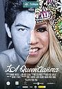 Фільм «LA QueenCiañera» (2021)