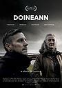 Фильм «Doineann» (2021)